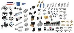 Pneumatic Suppliers UAE