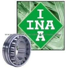 INA BEARING from GULF ENGINEER GENERAL TRADING LLC