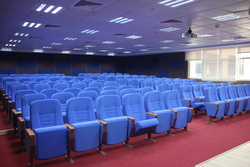 Auditorium Furniture Supplies UAE from TM FURNITURE INDUSTRY