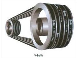 V BELT from GULF ENGINEER GENERAL TRADING LLC