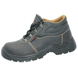SAFETY SHOE ARMSTRONG CHINA SAFETY SHOES044534894 from ABILITY TRADING LLC