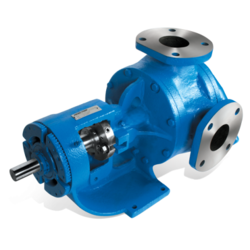 VIKING PUMP from NARIMAN TRADING COMPANY LLC