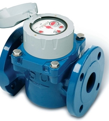 ELSTER WATER METER from NARIMAN TRADING COMPANY LLC