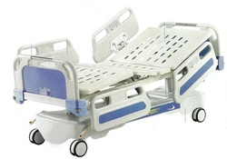 Top Suppliers of Hospital Furniture in Qatar