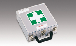 First Aid & Emergency  from PARAMOUNT MEDICAL EQUIPMENT TRADING LLC