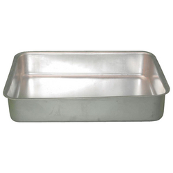 Large Aluminium Dissecting Dish in UAE from WORLD WIDE DISTRIBUTION FZE