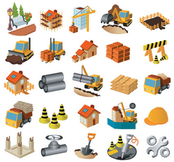 BUILDING MATERIALS SUPPLIERS from EXCELTRADINGUAE.COM