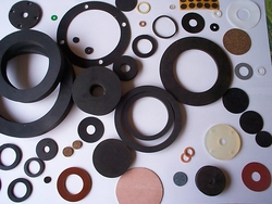 GASKETS from EXCELTRADINGUAE.COM