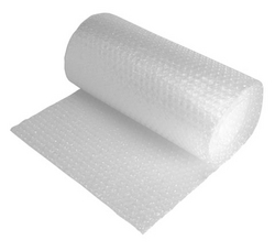 BUBBLE WRAP from EXCELTRADINGUAE.COM