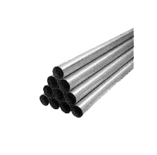 SS SEAMLESS INSTRUMENTATION TUBES from AKASH STEEL CRAFTS PVT LTD.