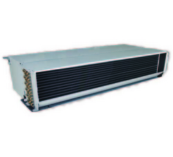 Chilled Water Fan Coil A/C from GEO ELECTRICAL CONTRACTING TRADING CO LLC