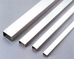 Furniture Tubes in dubai from JAINEX METAL INDUSTRIES