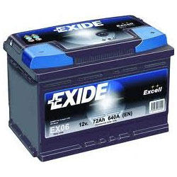 STORAGE BATTERIES   from CLASSIC POWER BATTERIES TRADING LLC