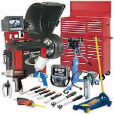 AUTOMOTIVE TOOLS IN UAE from ADEX  PHIJU@ADEXUAE.COM/ SALES@ADEXUAE.COM/0558763747/0564083305
