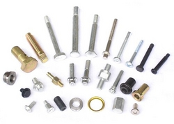 CARRIAGE BOLT from EXCEL TRADING COMPANY - L L C