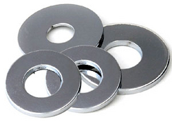 FLAT WASHER from EXCEL TRADING COMPANY - L L C