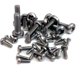 MACHINE SCREW from EXCEL TRADING COMPANY - L L C
