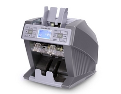 Special Offers On Cash Counting Machines from SIS TECH GENERAL TRADING LLC