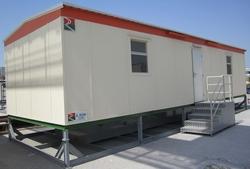 Portacabin Hiring UAE from RTS CONSTRUCTION EQUIPMENT RENTAL L.L.C