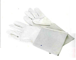 TIG WELDING GLOVES  from EXCEL TRADING COMPANY - L L C