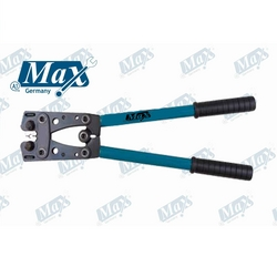 Mechanical Crimping Tool  from A ONE TOOLS TRADING LLC