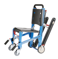 Evacuation Chair in Sharjah from KREND MEDICAL EQUIPMENT TRADING LLC