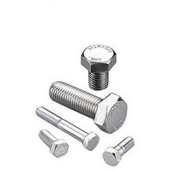 Bolts from TIMES STEELS