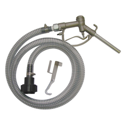 ACTION PUMP Hose Kit in uae from WORLD WIDE DISTRIBUTION FZE