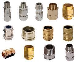 HOST CABLE GLANDS SUPPLIER  from ADEX INTL INFO@ADEXUAE.COM/PHIJU@ADEXUAE.COM/0558763747/0555775434