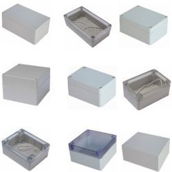 HOST PVC ENCLOSURES & GLANDS SUPPLIER from ADEX  PHIJU@ADEXUAE.COM/ SALES@ADEXUAE.COM/0558763747/05640833058