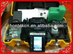 ELECTRIC EQUIPMENT & SUPPLIES RETAIL from AL TOWAR OASIS TRADING