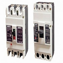 MOLDED CASE CIRCUIT BREAKER MCCB from AL TOWAR OASIS TRADING