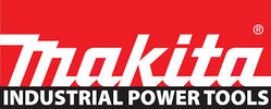 MAKITA UAE - ADEX INTERNATIONAL LLC from ADEX  PHIJU@ADEXUAE.COM/ SALES@ADEXUAE.COM/0558763747/0564083305