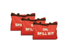 OIL SPILL KIT DAWG, USA from URUGUAY GROUP OF COMPANIES