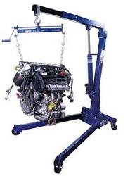 ENGINE CRANE  from ADEX  PHIJU@ADEXUAE.COM/ SALES@ADEXUAE.COM/0558763747/05640833058