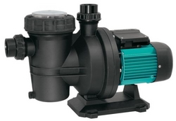 Swimming Pool Pump suppliers in UAE