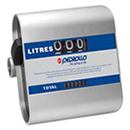 FLOW METRE PEDROLLO from LEADER PUMPS & MACHINERY - L L C