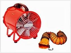 Portable Ventilator  from ADEX  PHIJU@ADEXUAE.COM/ SALES@ADEXUAE.COM/0558763747/05640833058