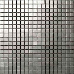 GYPSUM & ALLUMINIUM TILES from TOTAL SOLUTIONS BUILDING MATERIAL TRADING LLC