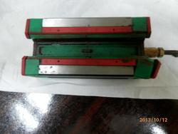 Linear Bearing Supplier in UAE