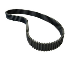 Timing Belt Supplier Trader in UAE