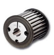 Timing Pulleys in UAE from GULF ENGINEER GENERAL TRADING LLC