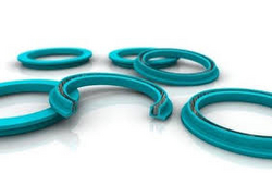 Rubber Seals O Rings Supplier UAE from GULF ENGINEER GENERAL TRADING LLC