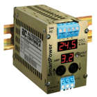AVG AUTOMATION Power Supply in uae from WORLD WIDE DISTRIBUTION FZE