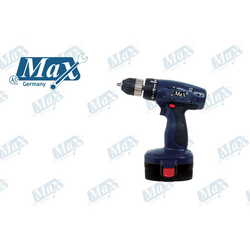 Cordless Drill 12 Volts 700 rpm  from A ONE TOOLS TRADING LLC