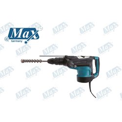Electric Rotary Hammer 220 Volts 750 rpm  from A ONE TOOLS TRADING LLC