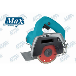 Electric Marble Cutter 12500 rpm  from A ONE TOOLS TRADING LLC