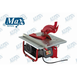 Electric Bench Tile Cutter  from A ONE TOOLS TRADING LLC