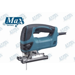 Portable Electric Hand Jig Saw 550 W from A ONE TOOLS TRADING LLC