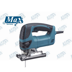 Electric Portable Jig Saw 2800 rpm  from A ONE TOOLS TRADING LLC